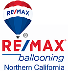 RE/MAX Ballooning - Northern California